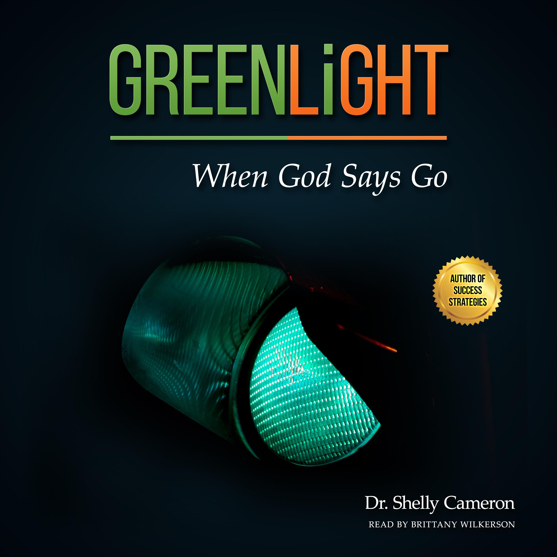 GreenLight-audio