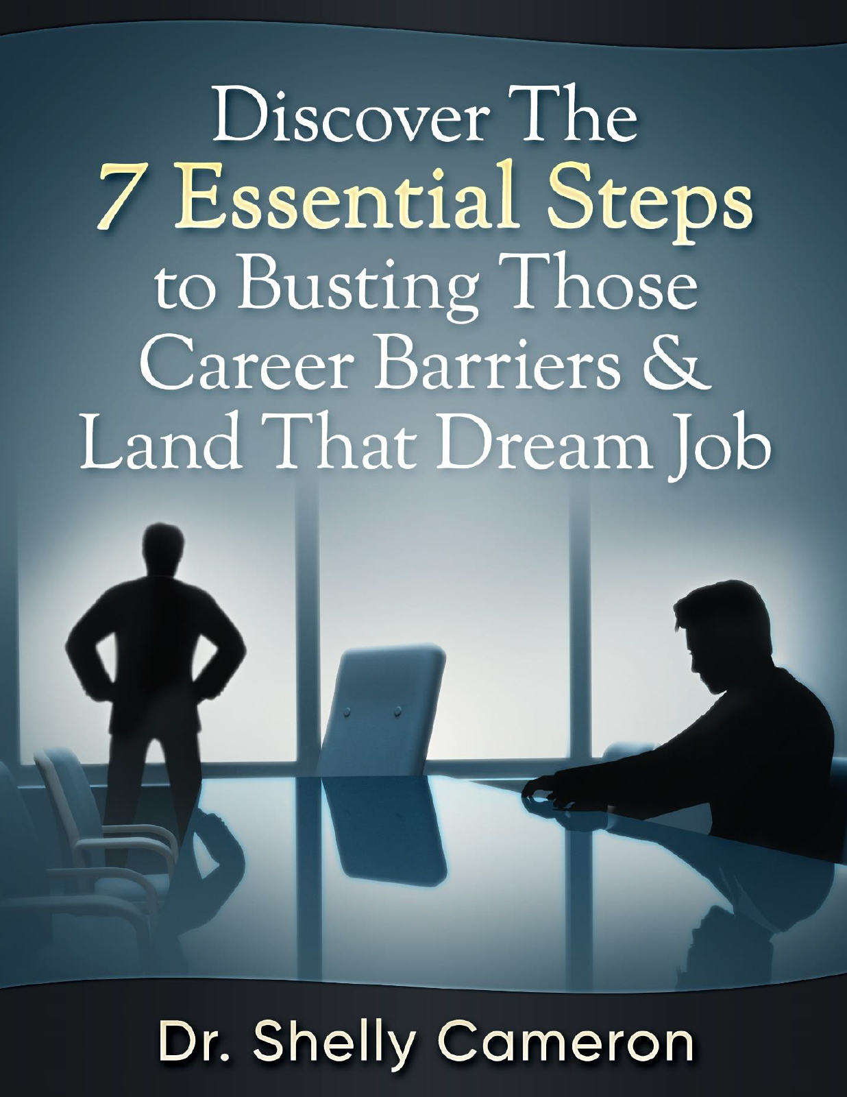 7-essential-steps