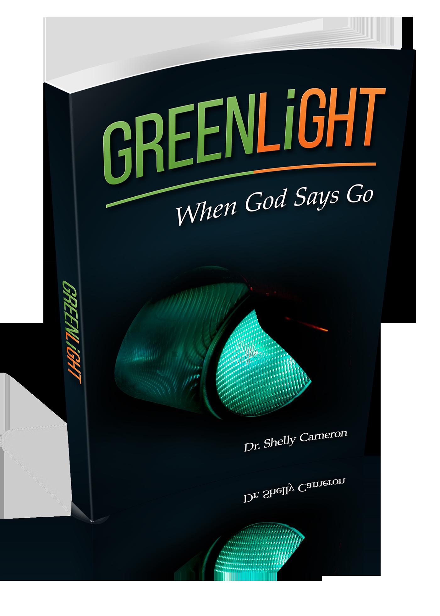 GreenLight-v2-3D (1)