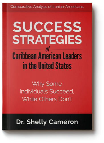 success-strategies-book