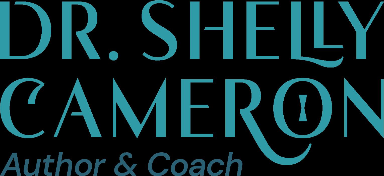 DrShellyCameron-logo-2